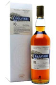 Cragganmore 10 Years Old