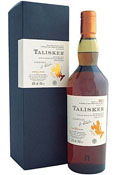 Talisker 1981, 20 Years Old