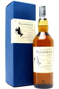 Talisker 1980, 25 Years Old