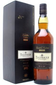 Talisker 1993 Distiller's Edition