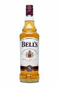 Bell's Scotch Whisky