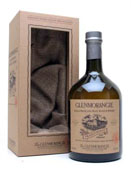 Glenmorangie Traditional