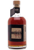 Wild Turkey Russel's Reserve 90 Proof