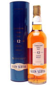 Glen Scotia 12 Years Old