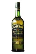 Jameson Master Selection 18 Years Old