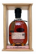 Glenrothes 1979 Single Cask