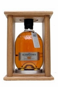 Glenrothes 1967 Single Cask - 36 Years Old