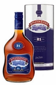Appleton 21 Years Old
