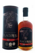Black Bull 30 Years Old