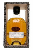 Glenrothes 1994 Select Reserve