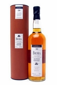 Brora Old Rare 4th Release