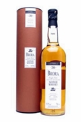Brora Old Rare 2nd Release