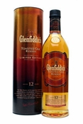 Glenfiddich Toasted Oak