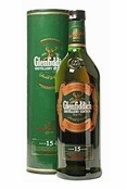 Glenfiddich Cask Strength Distillery Edition