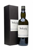 Port Askaig 25 Years Old