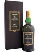 Jameson 15 Years Old