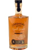 Greenore 8 Years Old Limited Edition