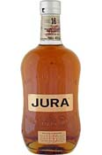 Isle of Jura 16 Years Old