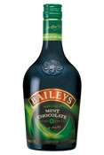 Bailey's Mint