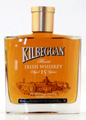 Kilbeggan 15 Years Old
