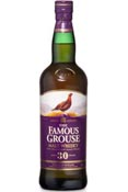 Famous Grouse Malt 30 Years Old