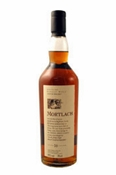 Mortlach 16 Years Old Flora & Fauna