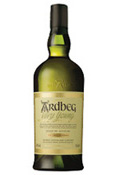 Ardbeg Very Young Committee Approved