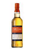 Arran 1996 Bourbon Barrel