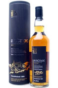 An Cnoc 30 Years Old